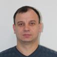 Петро Лущанець